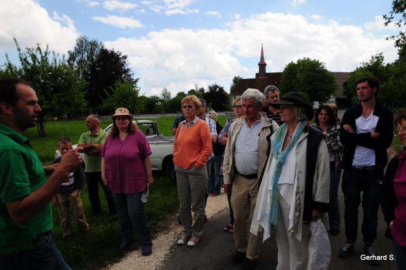 Hoffest 2011 (85)