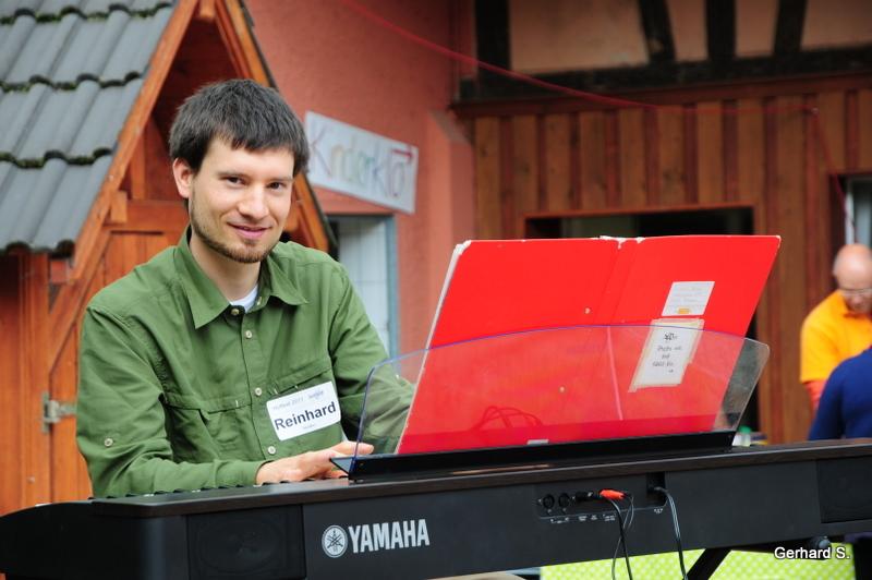 Hoffest 2011 (9)