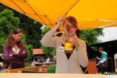 Hoffest 2011 (12)