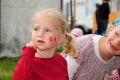 Hoffest 2011 (17)