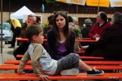 Hoffest 2011 (19)