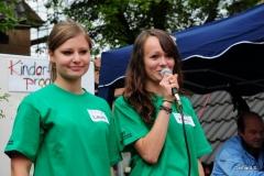 Hoffest 2011 (26)