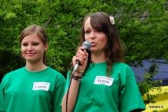 Hoffest 2011 (27)