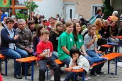 Hoffest 2011 (29)