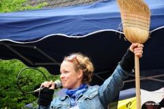 Hoffest 2011 (39)