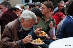 Hoffest 2011 (41)