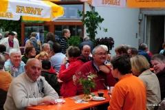 Hoffest 2011 (42)