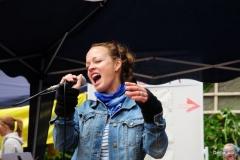 Hoffest 2011 (44)