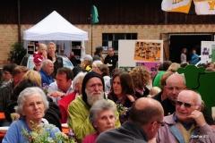 Hoffest 2011 (46)