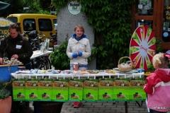 Hoffest 2011 (47)