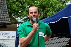 Hoffest 2011 (50)