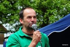 Hoffest 2011 (51)