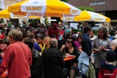 Hoffest 2011 (55)