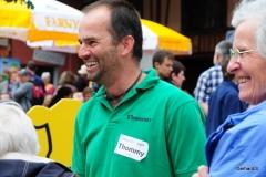 Hoffest 2011 (62)