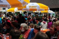 Hoffest 2011 (63)