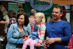 Hoffest 2011 (64)
