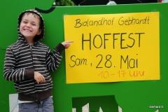 Hoffest 2011 (71)