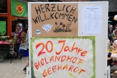 Hoffest 2011 (74)