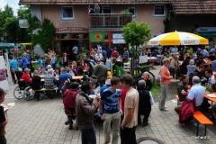 Hoffest 2011 (75)