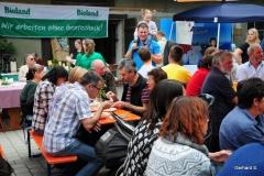 Hoffest 2011 (80)